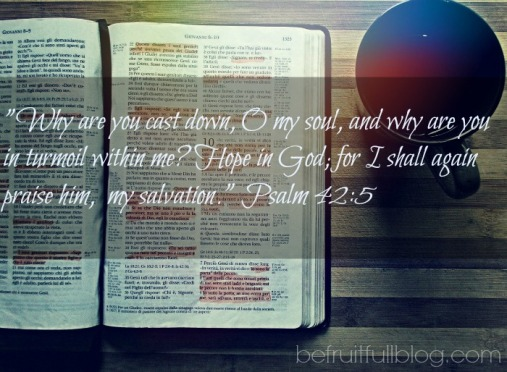 Psalm425